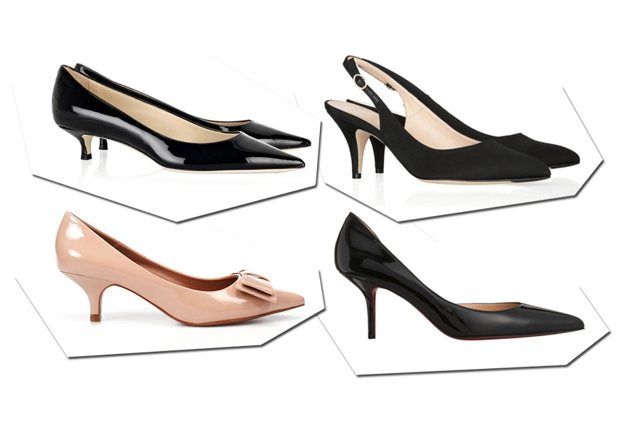 06 scarpe tiffany