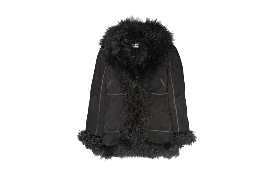 07 cappotto zadig&voltaire