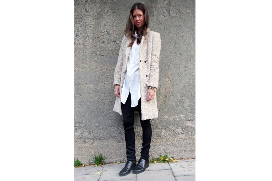 1 FashionBlogger 885×590
