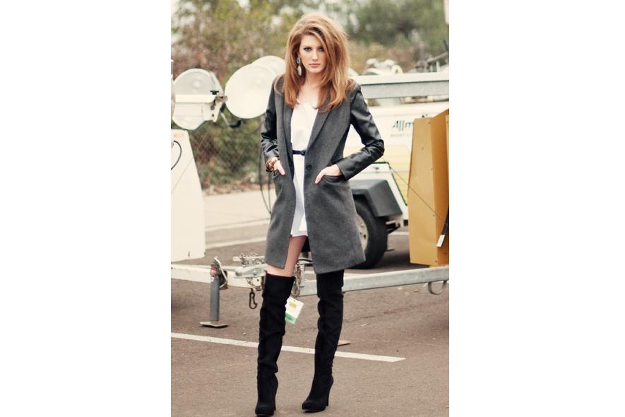 10 FashionBlogger 885×590