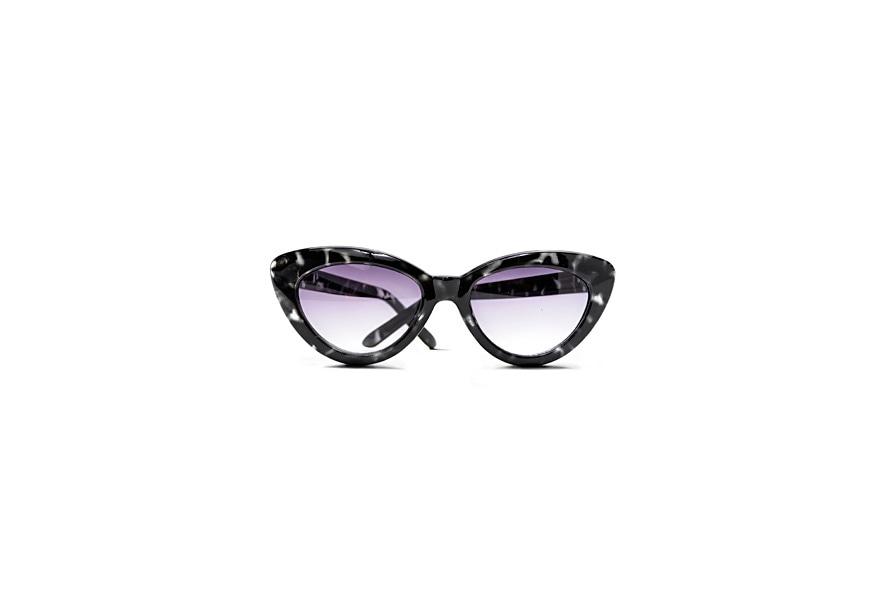 11 occhiali mango