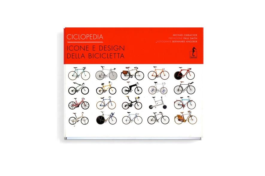 12 ciclopedia