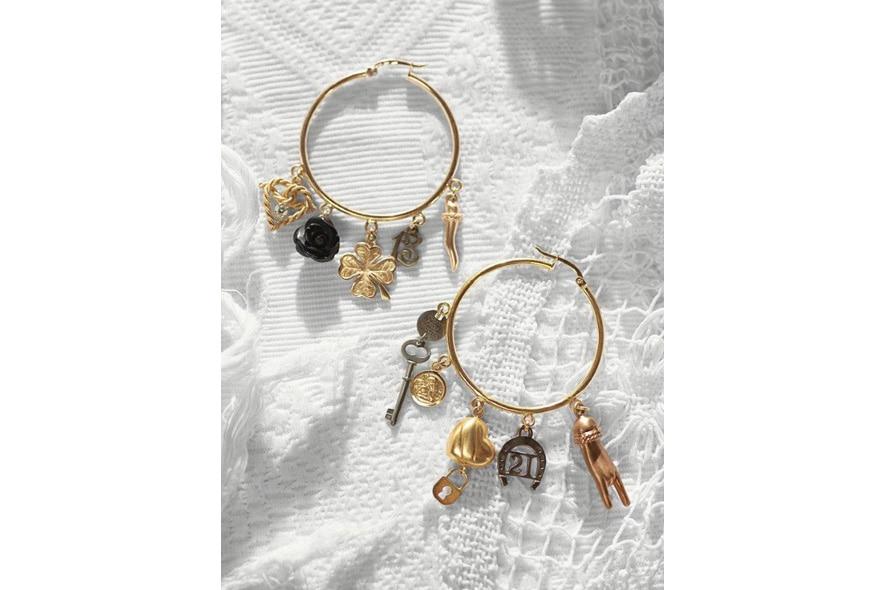2 DG Jewellery Gallery 885×590