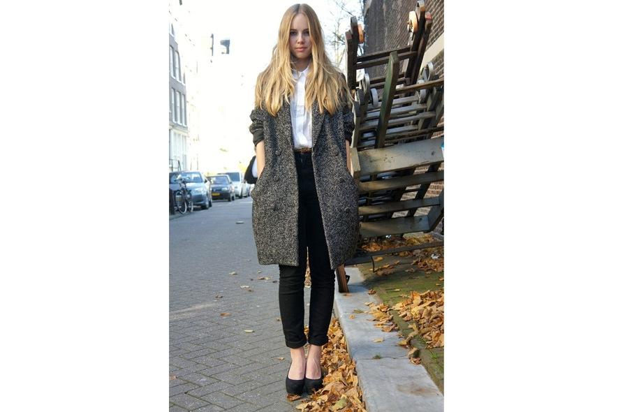 2 FashionBlogger 885×590