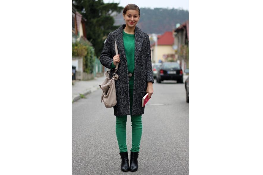 3 FashionBlogger 885×590