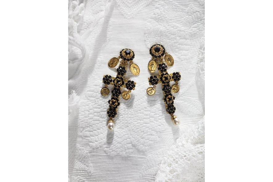 4 DG Jewellery Gallery 885×590