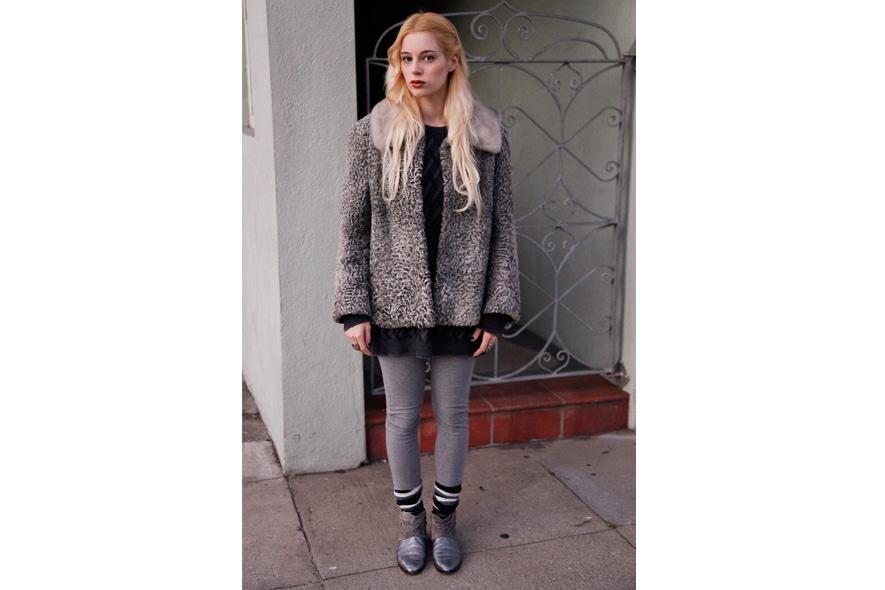 4 FashionBlogger 885×590