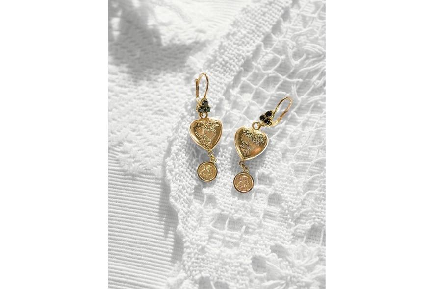 5 DG Jewellery Gallery 885×590