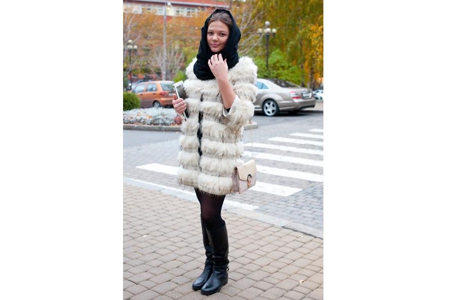 5 FashionBlogger 885×590