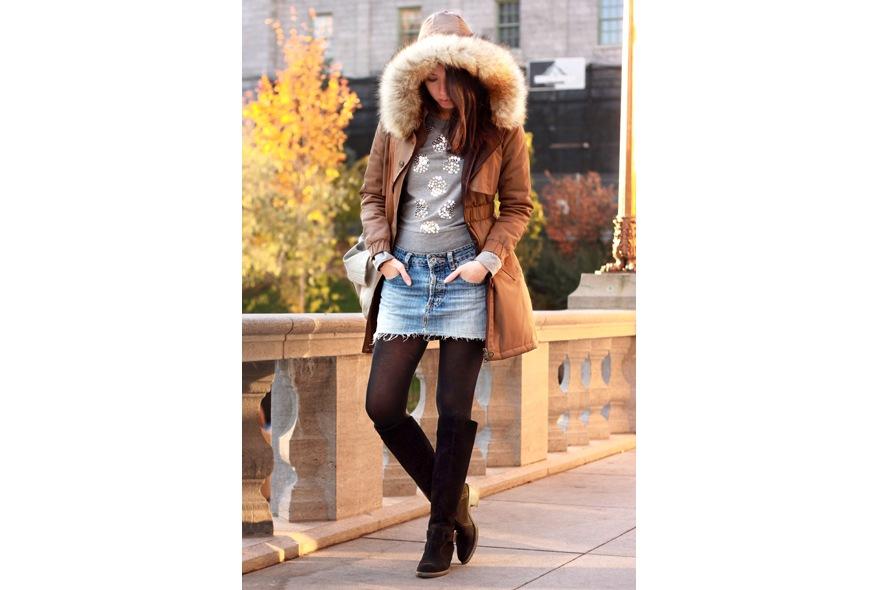 6 FashionBlogger 885×590