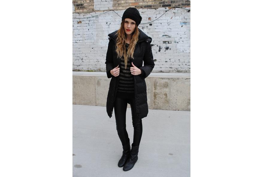 7 FashionBlogger 885×590