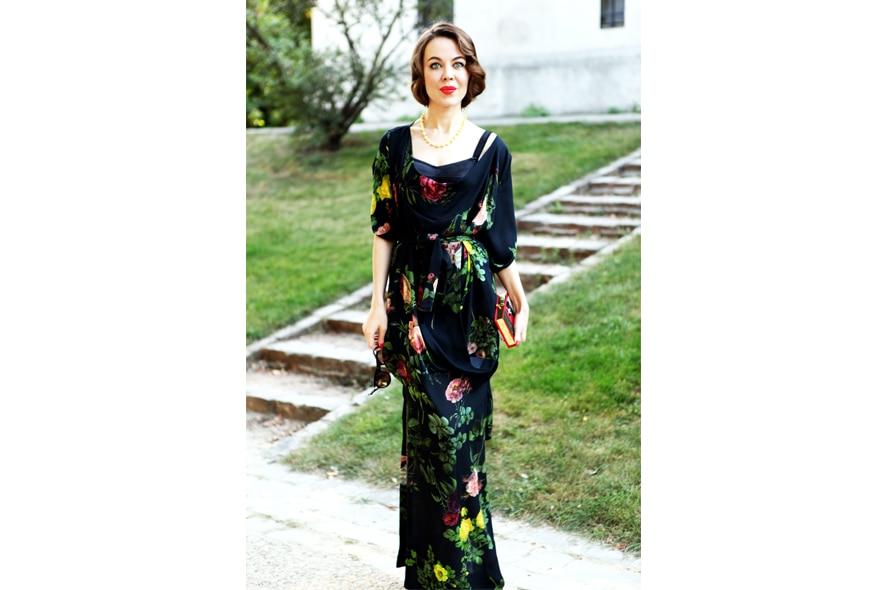 7 Ulyana Sergeenko Gallery 885×590