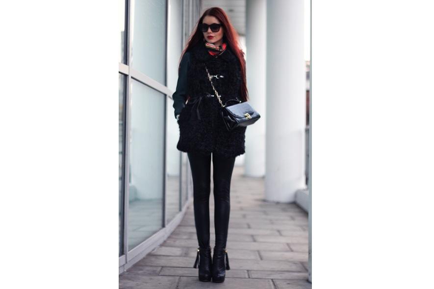 8 FashionBlogger 885×590