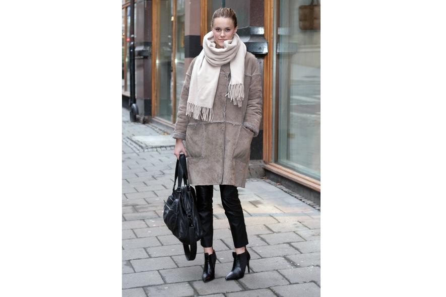9 FashionBlogger 885×590