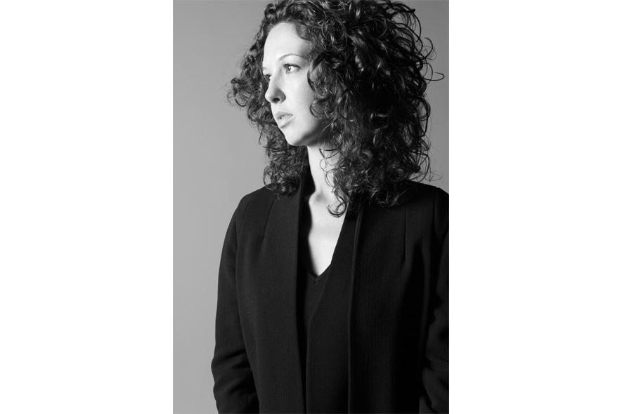 Alessia Xoccato