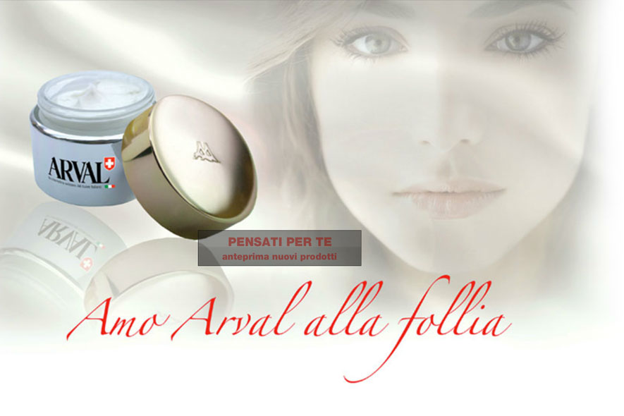 Arval Antimacula SCA complex, la soluzione alle discromie della pelle
