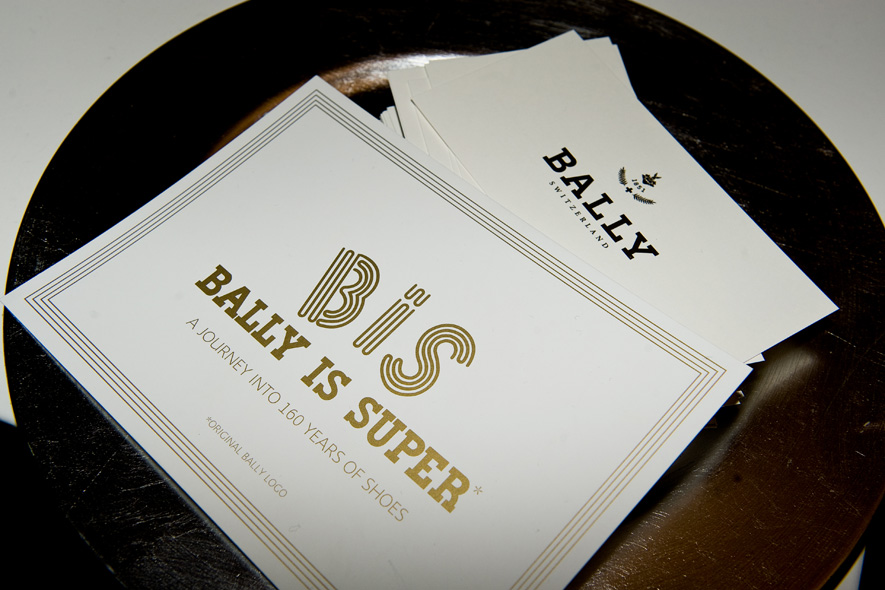 Bally is Super (10)
