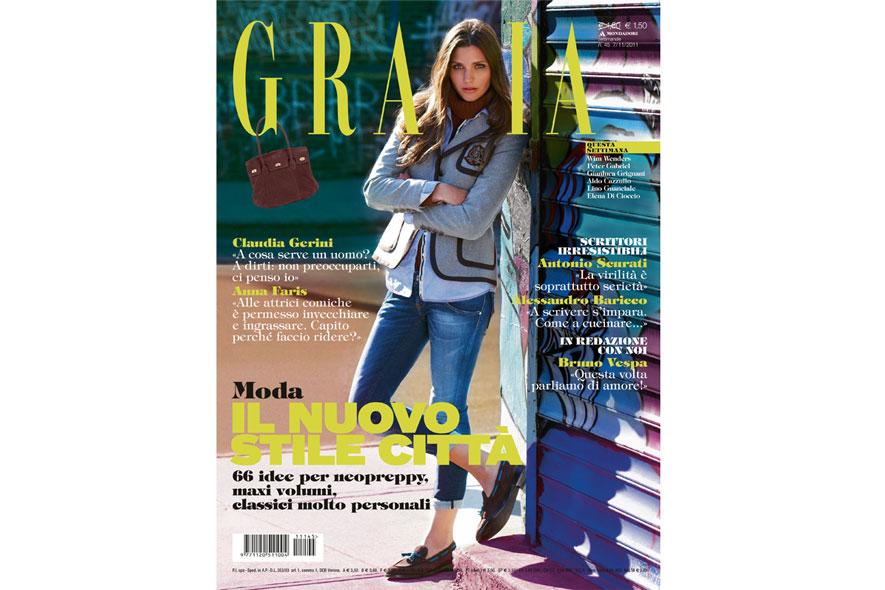 Grazia 45 2011 def