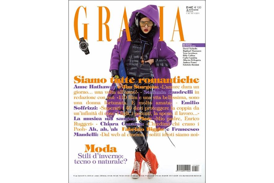 Grazia 46 2011 def