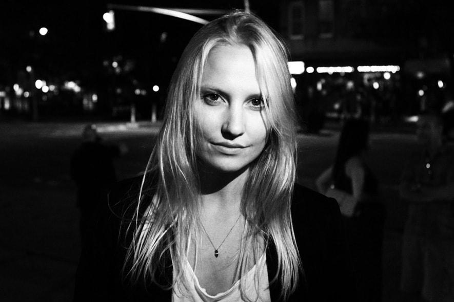 Kerstin Mannik IMG