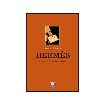 La vera storia della Maison Hermès