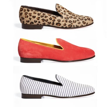 Le slippers su cui puntare