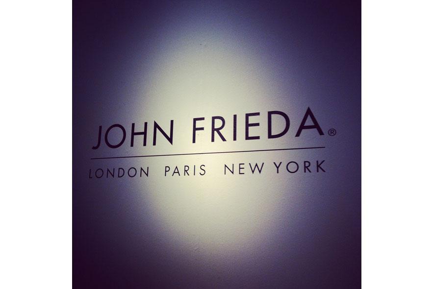 LogoFrieda