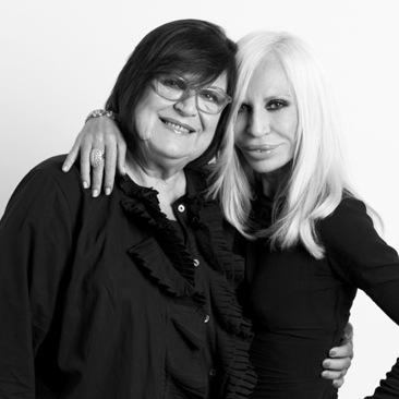 Versace e H&M atto secondo