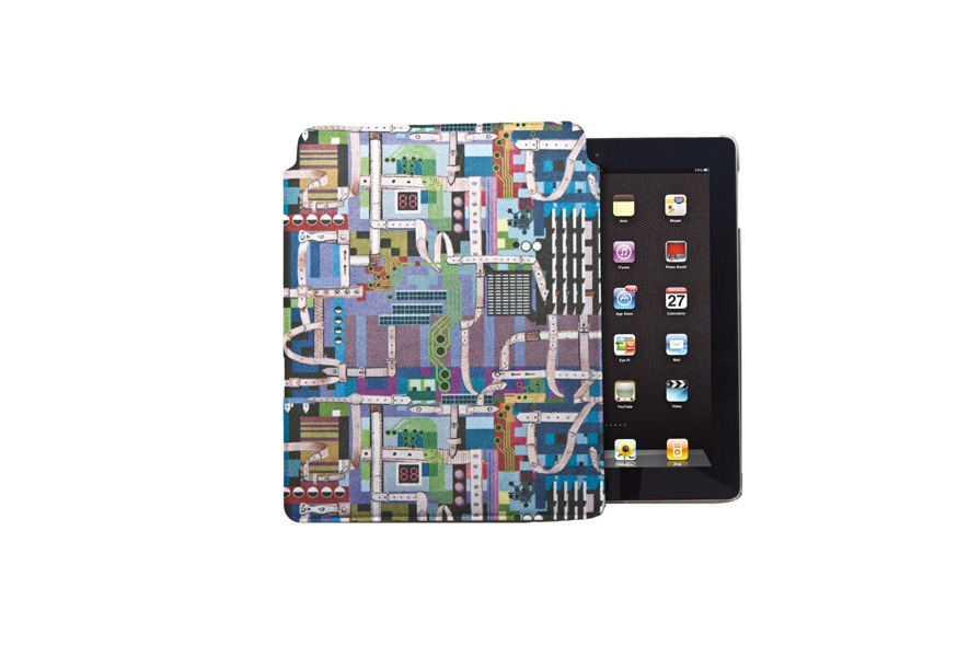 02 cover iPad Leitmotiv