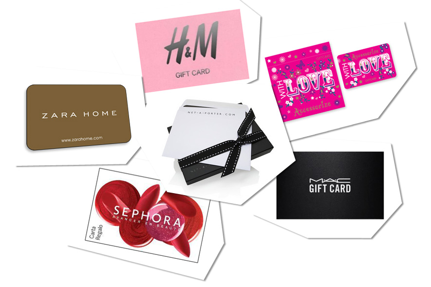 02 gift card