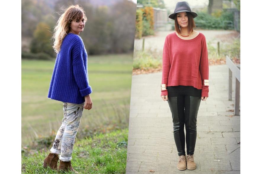 1 FashionBlogger Gallery 885×590