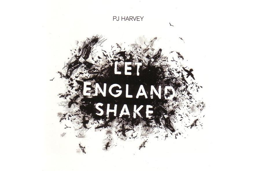 10 pj harvey 2011 let england shake
