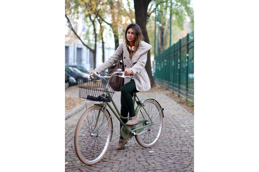 12 StreetFashion Milano 885×590