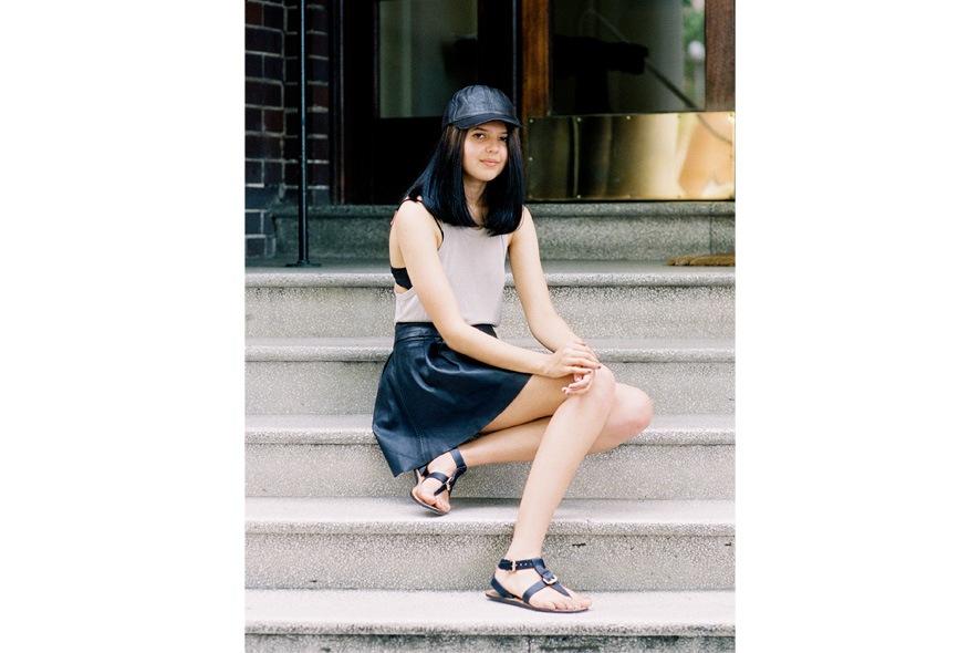 13 VanessaJackman Gallery 885×590
