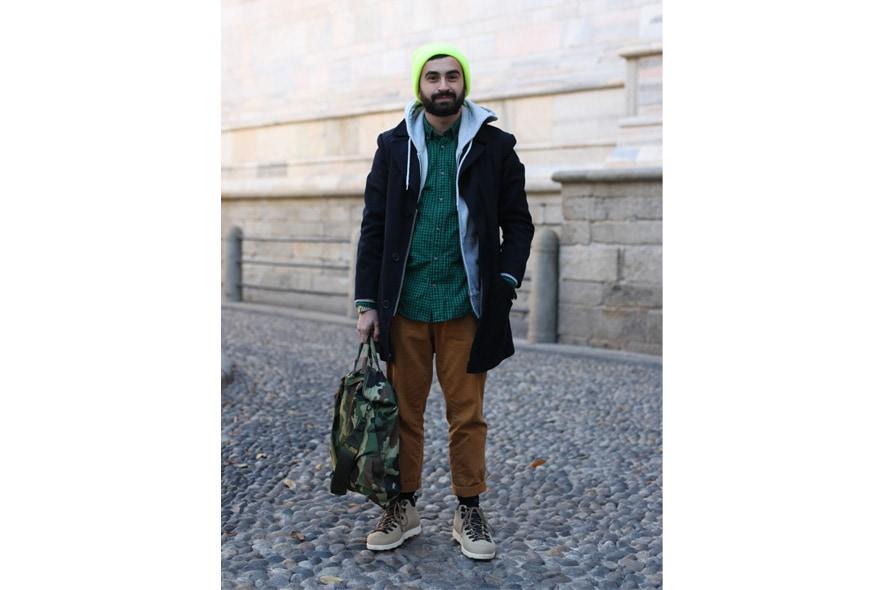 14 StreetFashion Milano 885×590