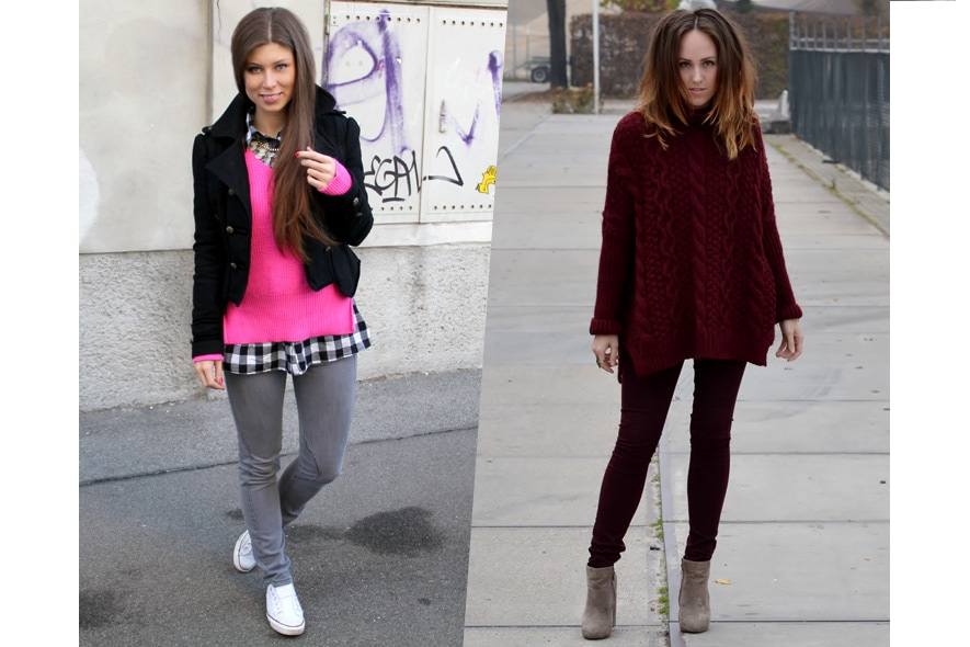 2 FashionBlogger Gallery 885×590