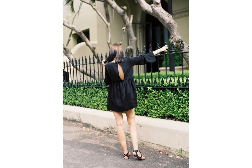 2 VanessaJackman Gallery 885×590