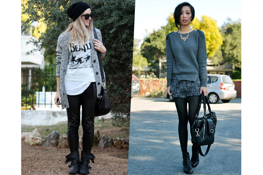 3 FashionBlogger Gallery 885×590