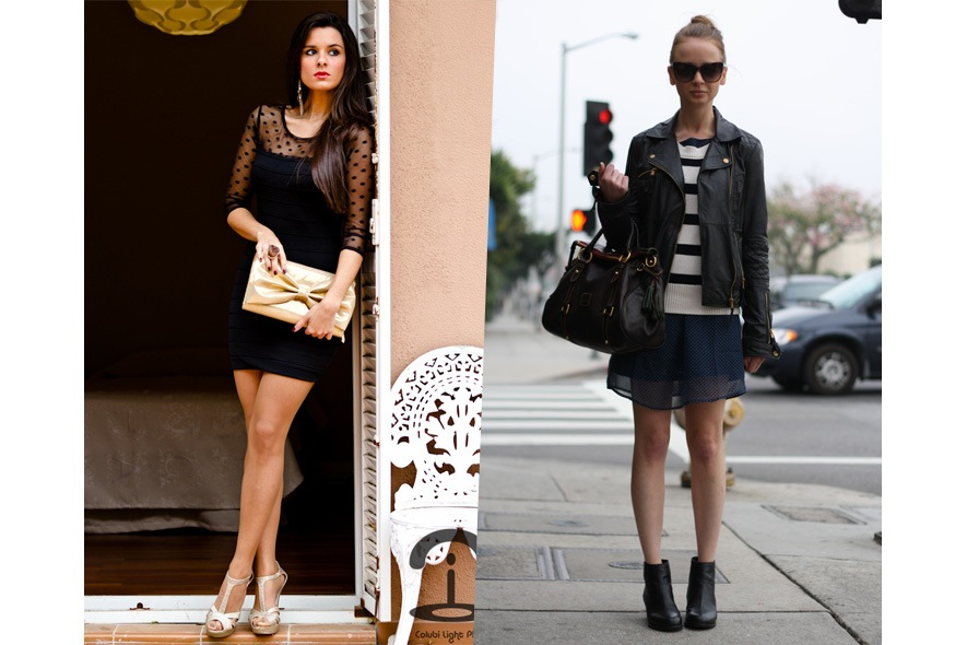 5 FashionBlogger DotsStripes 885×590