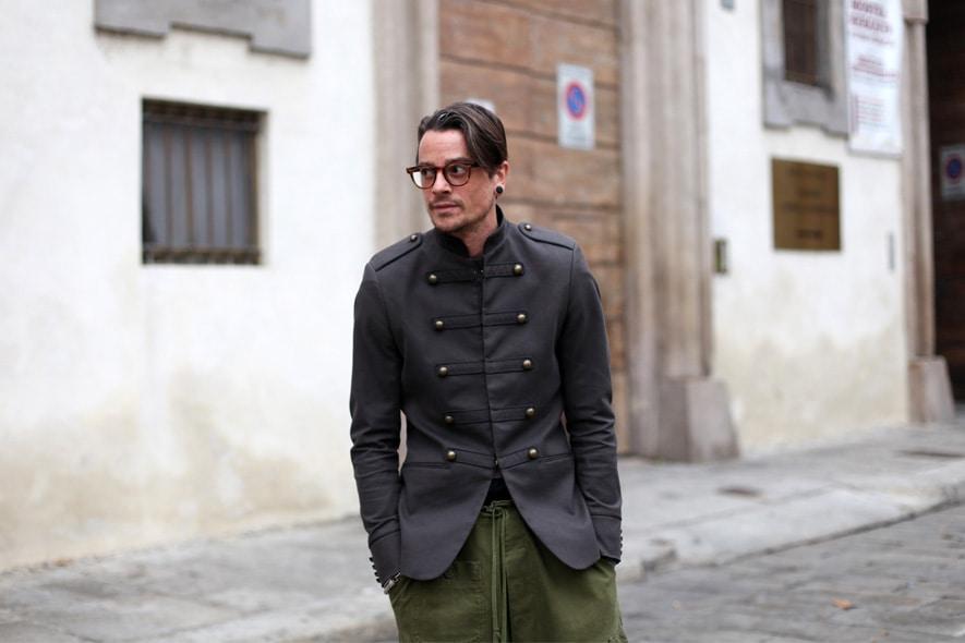 5 StreetFashion Milano 885×590