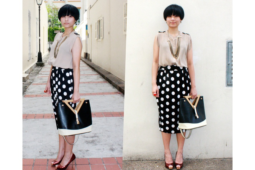 6 FashionBlogger DotsStripes 885×590