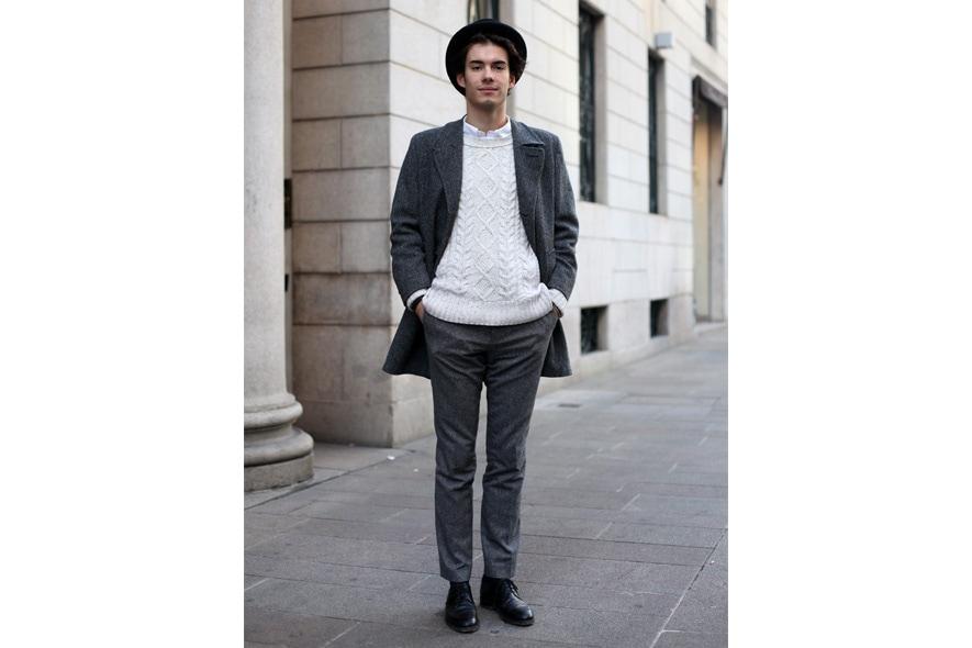 9 StreetFashion Milano 885×590