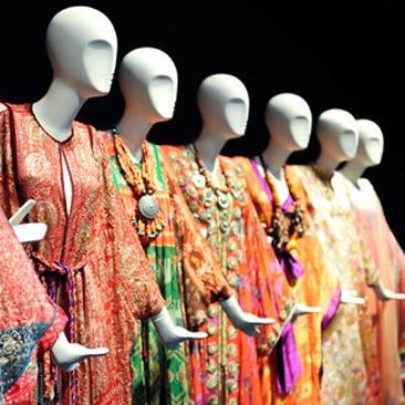 Christie's Ny ospita la collezione di Elizabeth Taylor