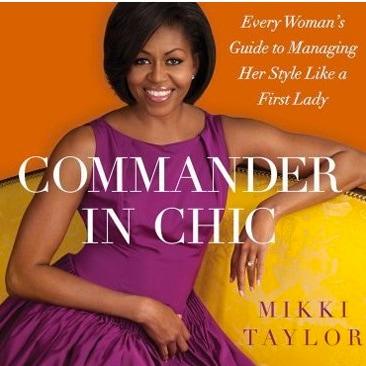 Consigli di stile per perfette First lady