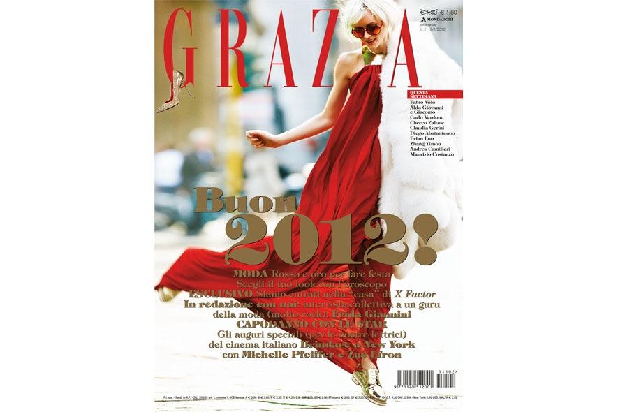 Grazia 2 2012 def
