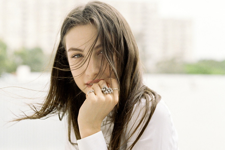 Joanna5
