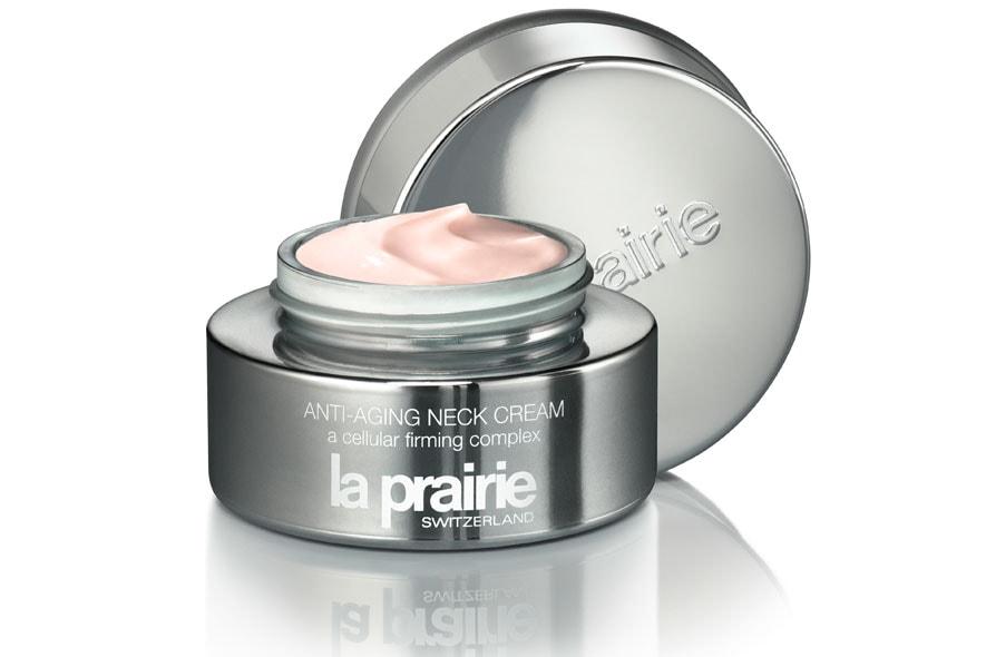 La Prairie, Anti Aging Neck Cream