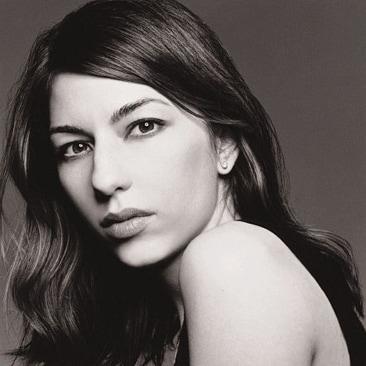 Marni per H&M sceglie Sofia Coppola