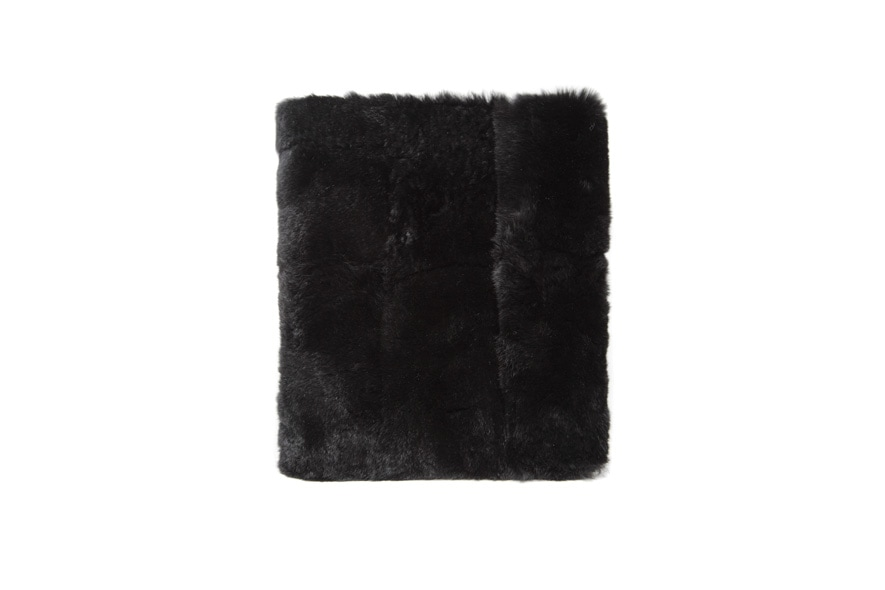 Phillip Lim iPad case available at Lagarçonne