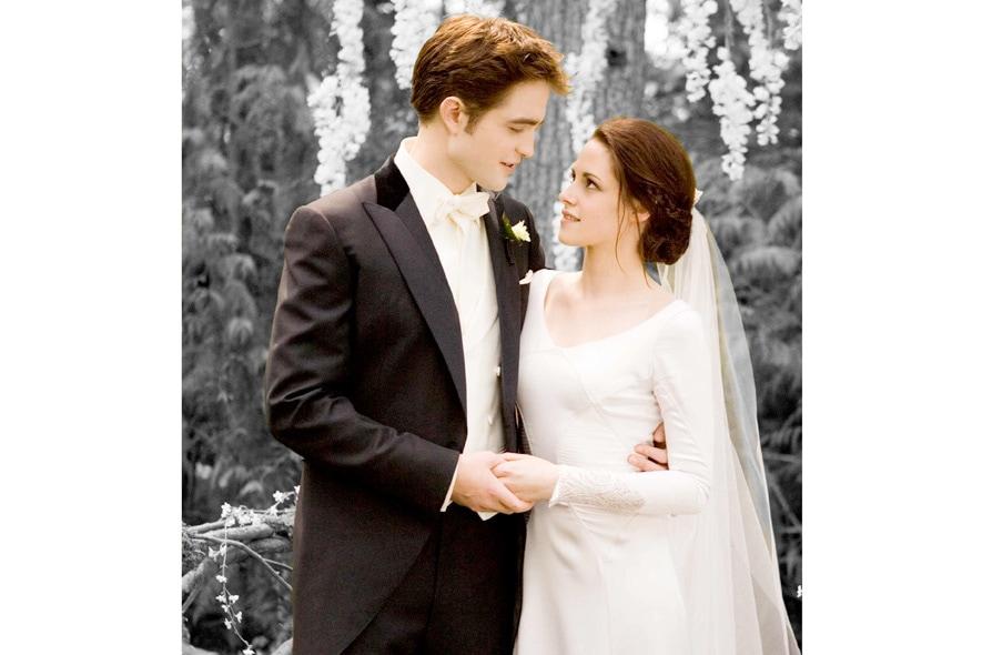 Robert Pattinson, Kristen Stewart Alta kika2678648